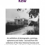 kew historical society jpg-1