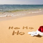 christmas_beach_holiday1