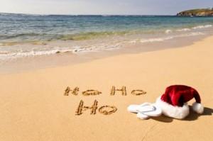 christmas_beach_holiday1